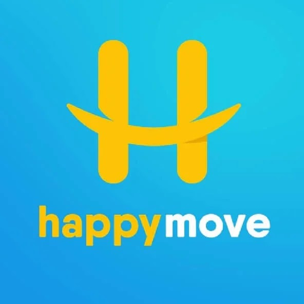 Step-by-Step Guide to Qualify as Happy Move Driver