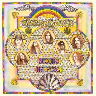 Sweet Home Alabama by Lynyrd Skynyrd (1974)