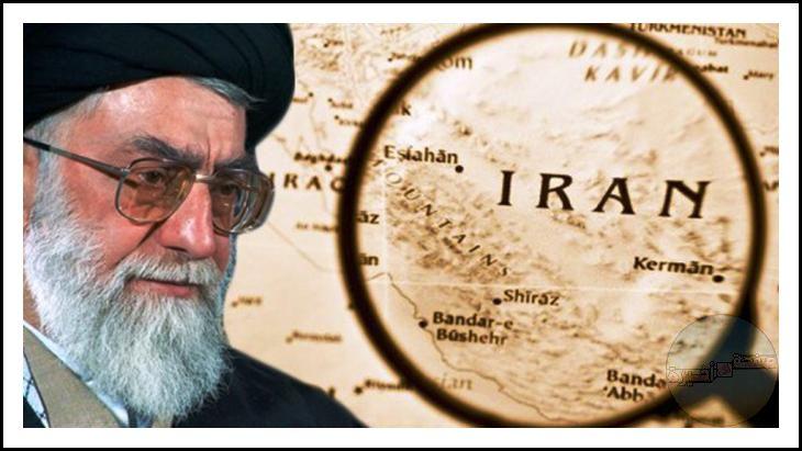 إيران | النقلة الأخيرة على رقعة الشطرنج