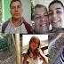 Atualizada - Acidente com vítimas fatais na saída de Bom Jesus do Itabapoana