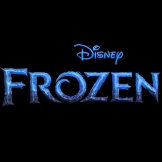 Sebelum Nonton, Intip Dulu Fakta Unik Film Frozen 2