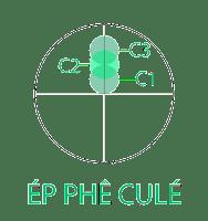 E2 Ép phê trong bida [P2]   Culé và Rétro