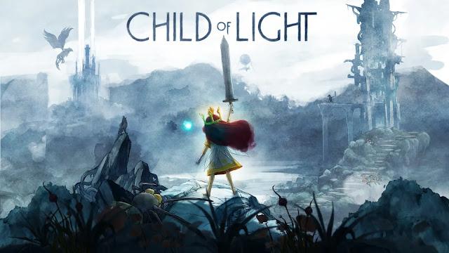 لعبة Child of Light متوفرة الآن بالمجان للتحميل سارع للحصول عليها