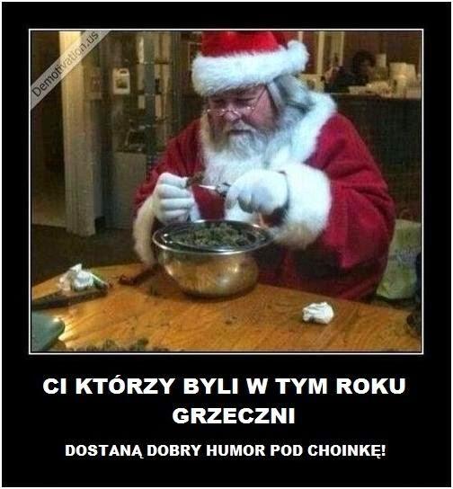 http://misiowyzakatek.blogspot.com/2014/12/wesoe-poniedziaki-swieta.html