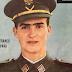 """""""El candidato de Franco al Trono de España"""", portada de LIFE en 1957"""