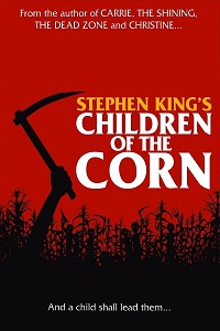 Watch Children of the Corn Online Free in HD