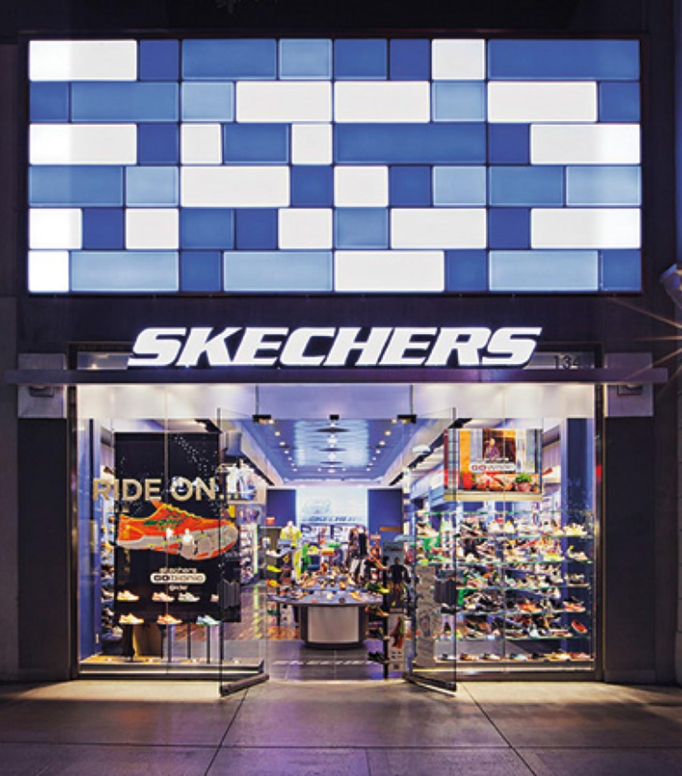 05550c3d0 ... novas lojas foram abertas em cinco continentes. Apesar da situação  econômica na Europa