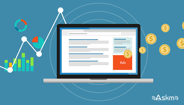 How To Find The Right PPC Management Agency for Your Online Business?: eAskme