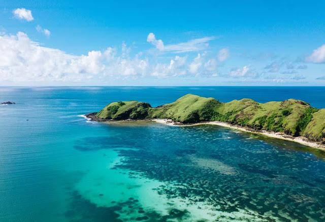 Rencana Traveling Libur Kuliah 2019