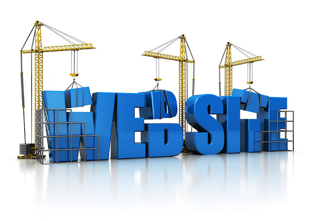 Building Your Website: What Works for Entrepreneurs?
