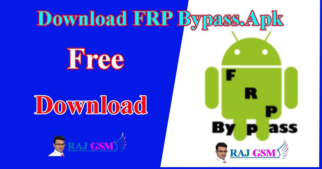 rootjunky frp bypass apk download