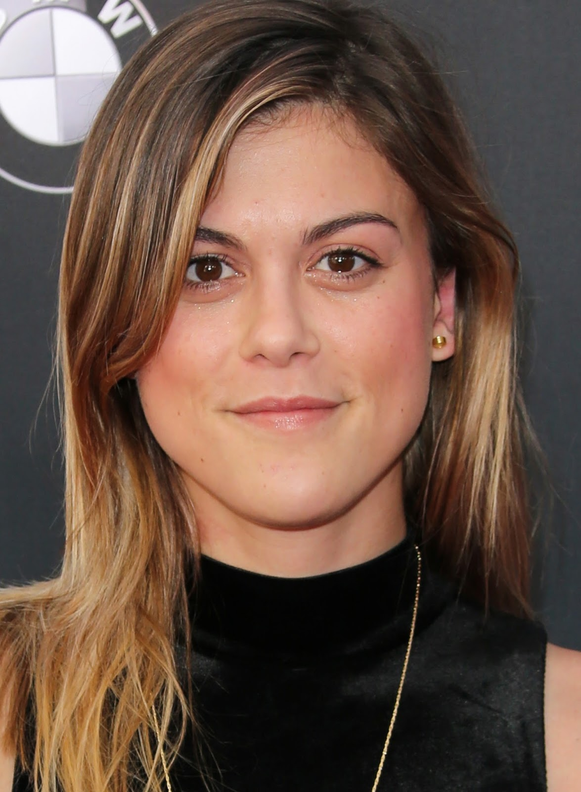 Celebrites Lindsey Shaw nude (88 photo), Topless, Paparazzi, Twitter, braless 2020