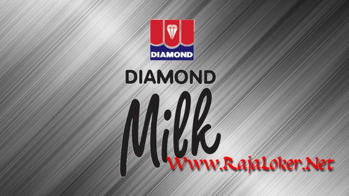 Loker Cikarang Barat Bulan Februari 2017 PT Sukanda Djaya (Diamond)