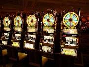 Jenis Permainan Judi Slot Online dengan Berbagai Keuntungan Terbaik