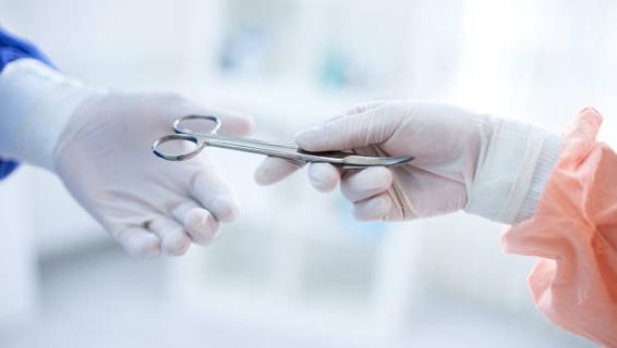 surgery-cirurgia