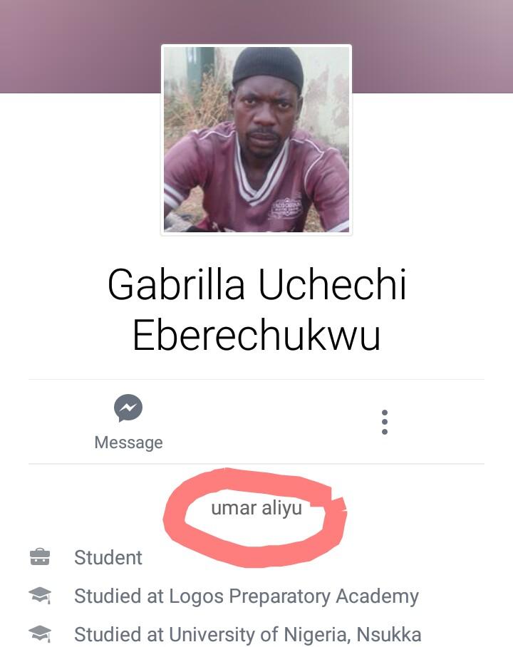 suspect-umar-aliyu