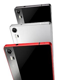 Lenovo Vibe Shot ارخص تليفون دلوقتي بيشغل لعبة PUBG mobile | 7agat