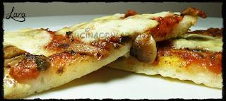 http://cucinaconlara.blogspot.it/2018/05/pizza-senza-glutine-istantanea.html