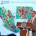 'Sana distancia' hasta el 30 de mayo; fin de epidemia en junio, prevé Ssa