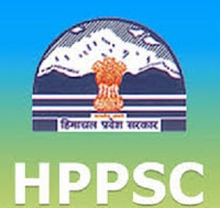 HPPSC Recruitment 2016 Apply for 710 Junior Tradesman and Junior Helper posts