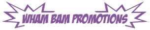 Wham Bam Promotions