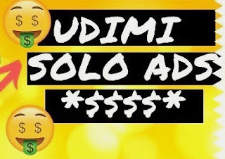 How To Purchase A Solo Ad On Udimi