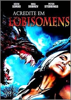 0546 - Acredite em Lobisomens - Dublado
