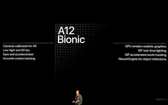 apple-a12-bionic-soc-official