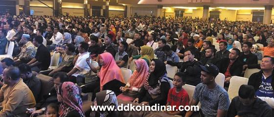 DDKoin Dinar Dirham Gallery