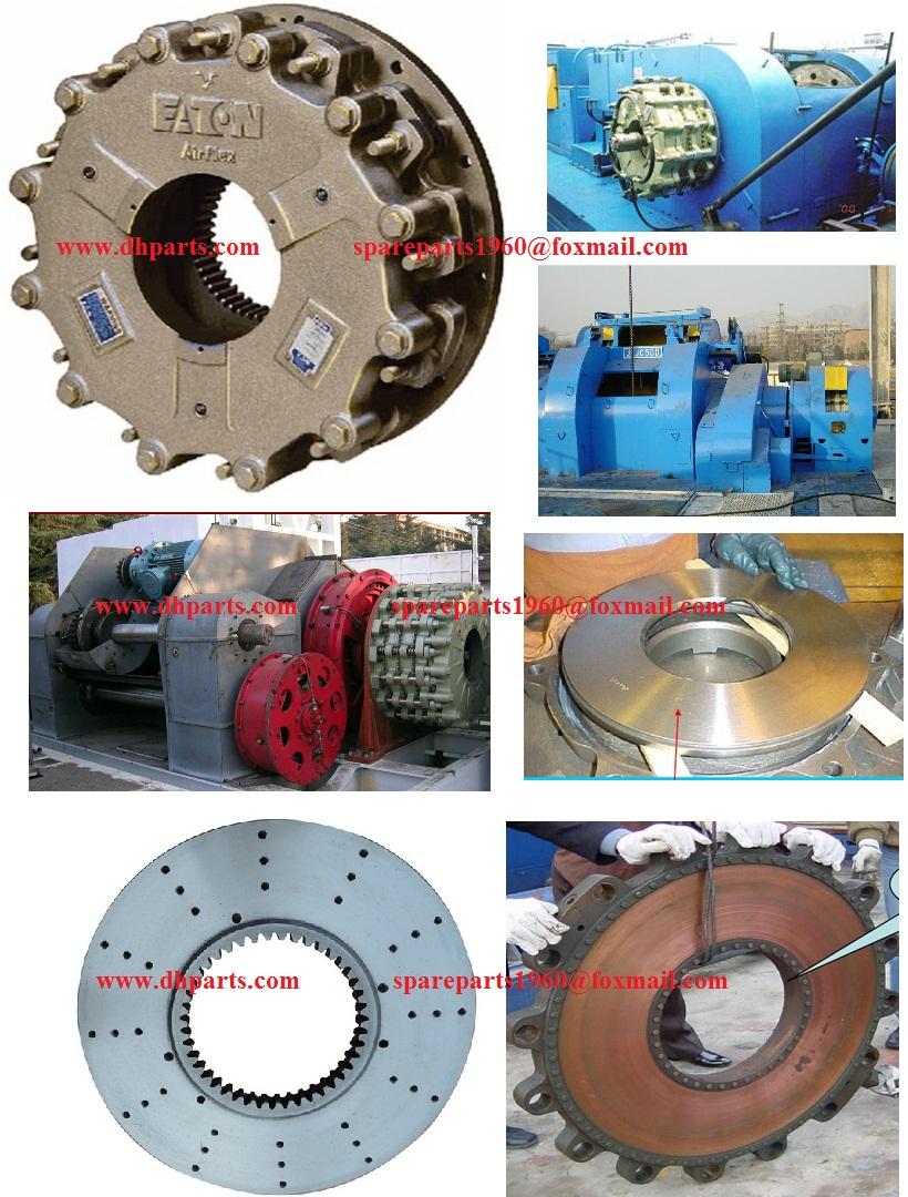 dhparts com-China Oilfield Equipment/Parts/Components