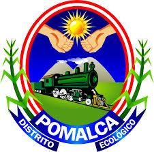 CONVOCATORIA MUNICIPALIDAD DE POMALCA: 3 VACANTES