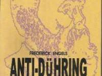 Ebook Anti Duhring Karya Frederick Engels