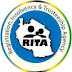 RITA: 4th List of Names Verified for Loan Application HESLB 2019 | MAJINA YA UHAKIKI AWAMU YA NNE, 2019