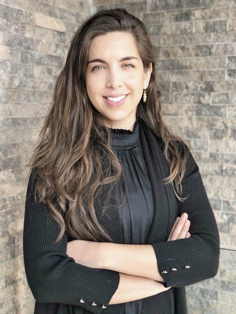 Tatiana Kraiser