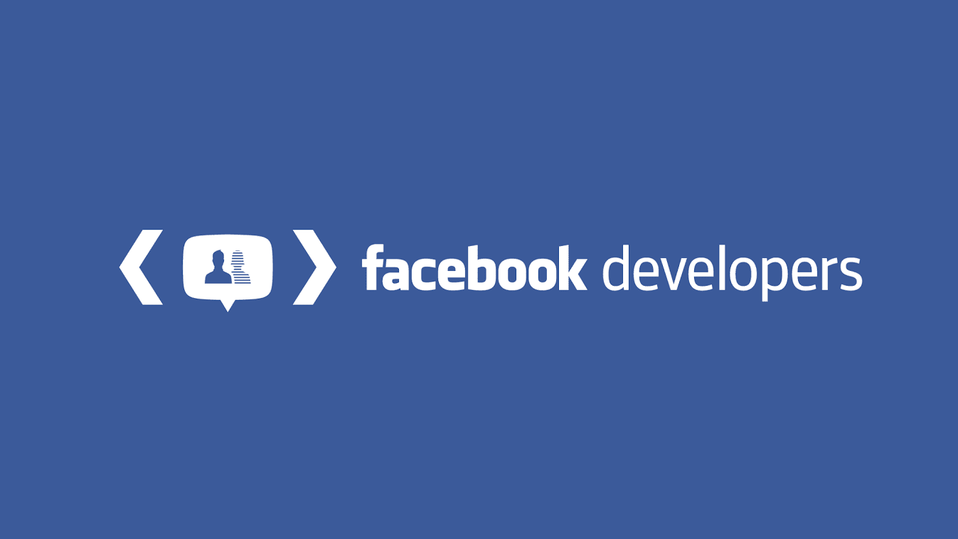 How to get facebook app ID and App secret