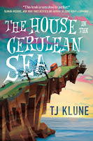 https://www.goodreads.com/book/show/45047384-the-house-in-the-cerulean-sea