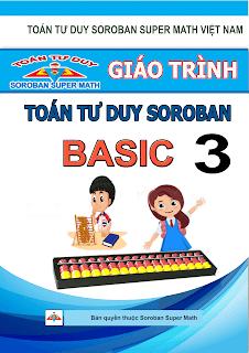 Soroban basic 3
