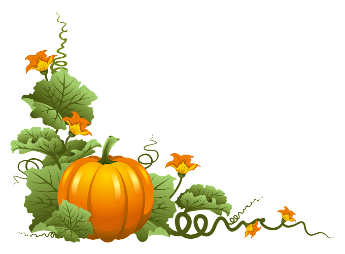 Givethank Jack O Lantern free png by pngkh.com