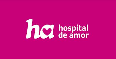 ATENÇÃO: HEMONÚCLEO DO HOSPITAL DE CÂNCER DE BARRETOS, O HOSPITAL DE AMOR, PEDE DOAÇÃO DE SANGUE (CULTURA FM DE GUAIRA-SP)
