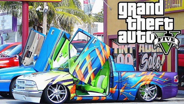 how to get money in gta v online fast