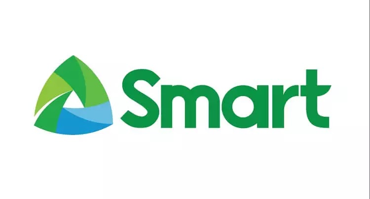 Smart Partners with Leading Infrastructure and Tower-Sharing Services Firms