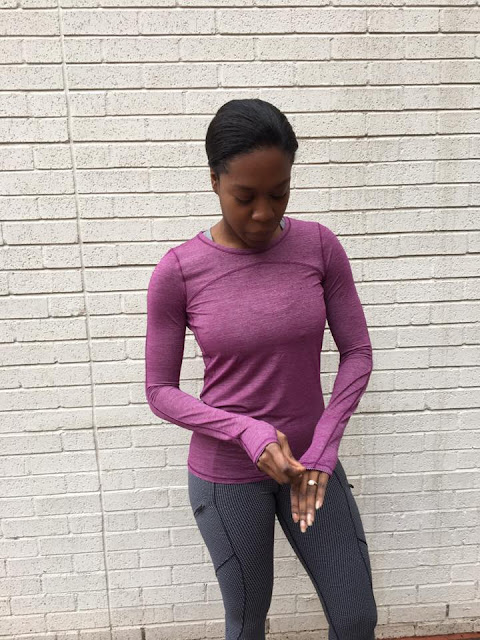 lululemon on-track-ls cadence-crusher-tight