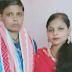 दो लड़कियों ने आपस में कर ली शादी, फिर पुलिस स्टेशन जाकर कहने लगी ऐसी बात