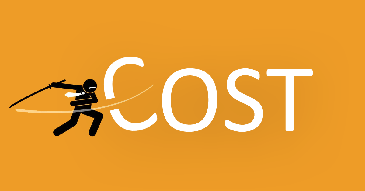 5 Ways to Reduce Your Business Costs During the Crisis