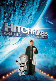 A Hitchhiker's Guide to the Internet - Hire A Virtual Assistant