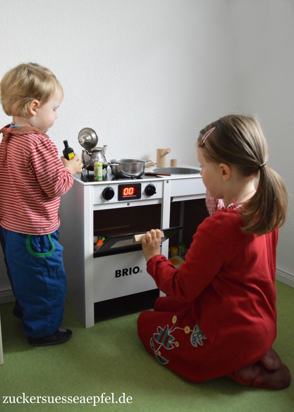 Brio kuche gebraucht for Gunstiger kuchenblock