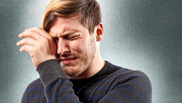 Weakest Male Signs Of The Zodiac