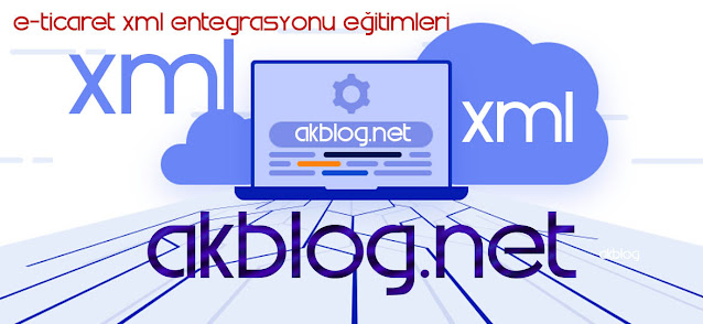 E-Ticaret XML Entegrasyonu Nedir