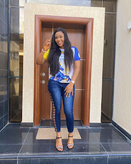 (Photos) Ahmed Musa Celebrates wife's birthday with style