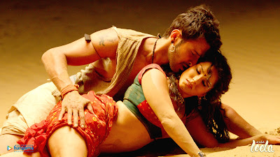 Ek Paheli Leela Movie Direct Download (480p,720p,1080p) Worldfree4u